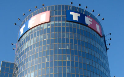 TF1 : Le Lay condamné pour CDD abusifs