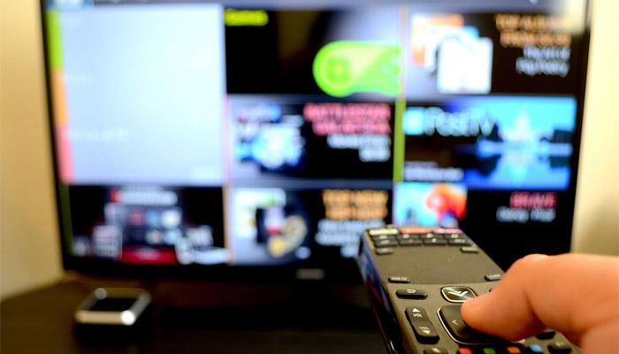 Publicité : la grande distribution ne devrait pas passer sur le petit écran