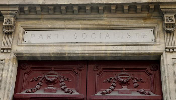 La directrice de l'AFP à Lyon vote socialiste