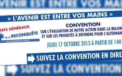 L'UMP reprend un slogan de Libération