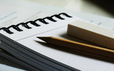 Dossier : tout savoir sur la formation des journalistes