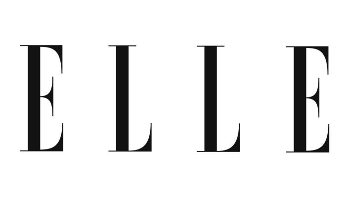 Magazine f minin recherche stagiaire de luxe - Cabinet de recrutement retail mode luxe ...