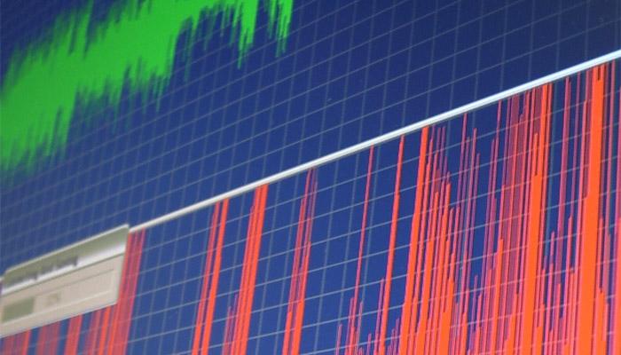 Dassault : Mediapart autorisé à laisser les enregistrements en ligne