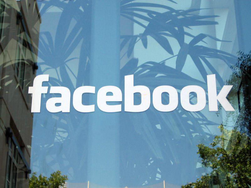 Facebook veut inciter les médias à partager sur son réseau