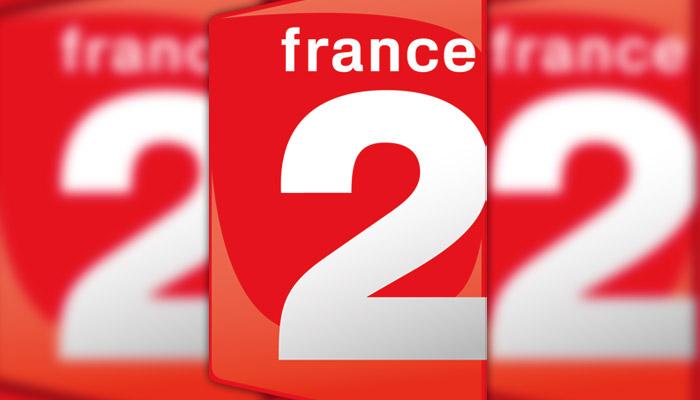 Quand les présentateurs de France 2 râlent publiquement…