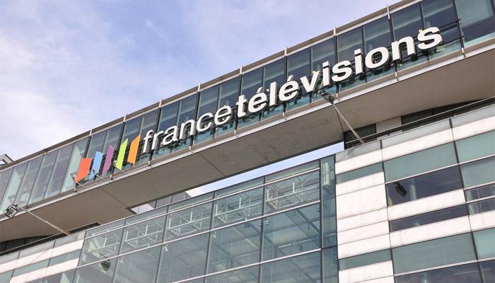 Les « économies » de France Télévisions…