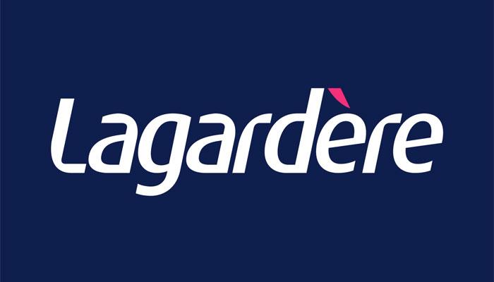Cinq offres globales pour le rachat des titres de Lagardère