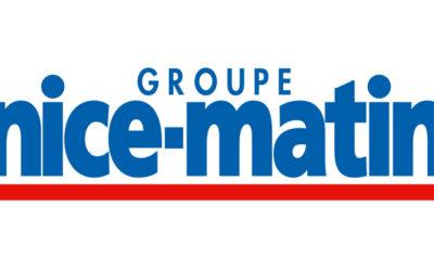 Flash : Hersant avance 2 millions d'euros à son repreneur pour sauver Nice-Matin