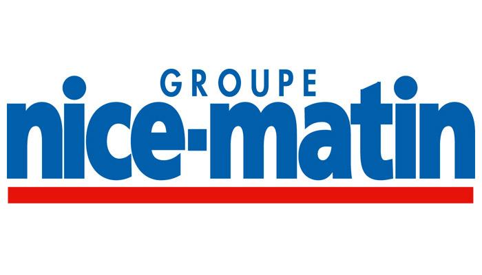 Départ ou licenciement pour le directeur général délégué de Nice-Matin ?