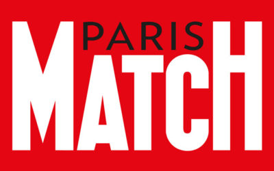 Lagardère Active ne cédera pas Paris Match