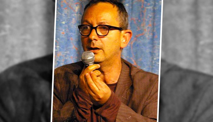 Mort du cofondateur de Marianne Philippe Cohen