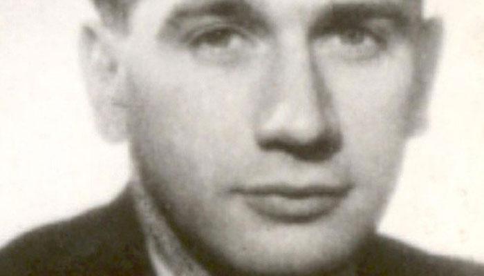 Le fondateur de France Soir est décédé