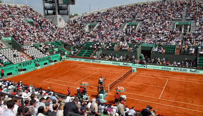Roland Garros : Échec total pour l'appel d'offre de la FFT