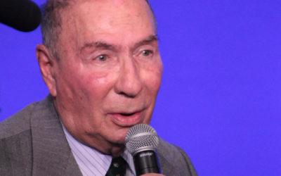 Dassault demande le retrait des enregistrements de Médiapart