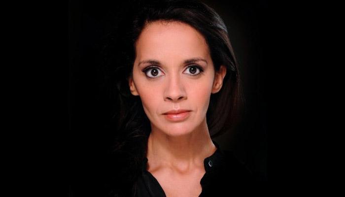 Aurélie Filippetti prend la défense de « Sophie » Aram