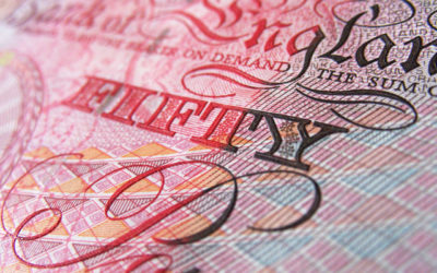 Transparence des salaires à laBBC