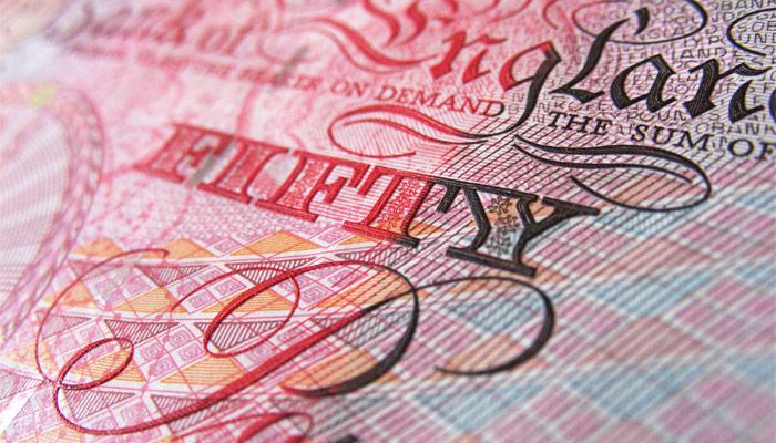 Transparence des salaires à la BBC