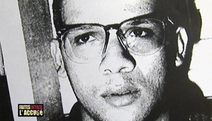 Abdelhakim Dekhar : Libération louait les « méthodes des antifa » trois jours avant l'attentat