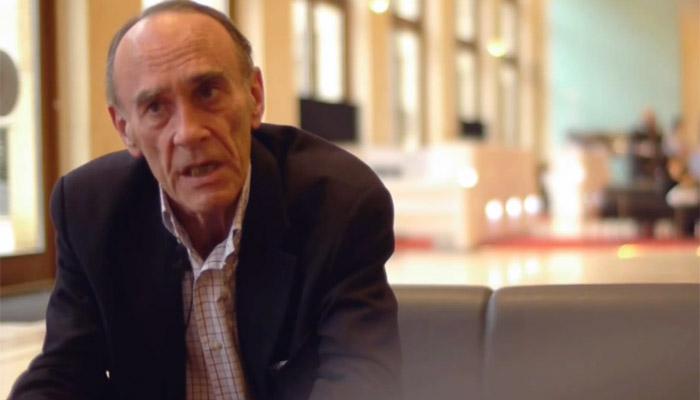 Assises du Journalisme 2013 : Bruno Hocquart nous parle de la presse
