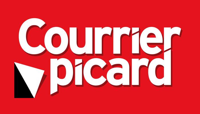 L'effet Libé : Menaces de mort au Courrier Picard