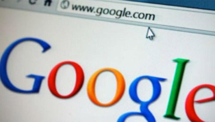 Publicité : accord entre Google et Sud Ouest