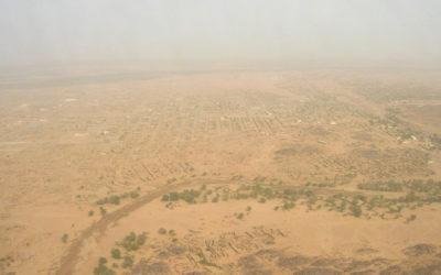 Mali : Qui veut la peau des journalistes français?