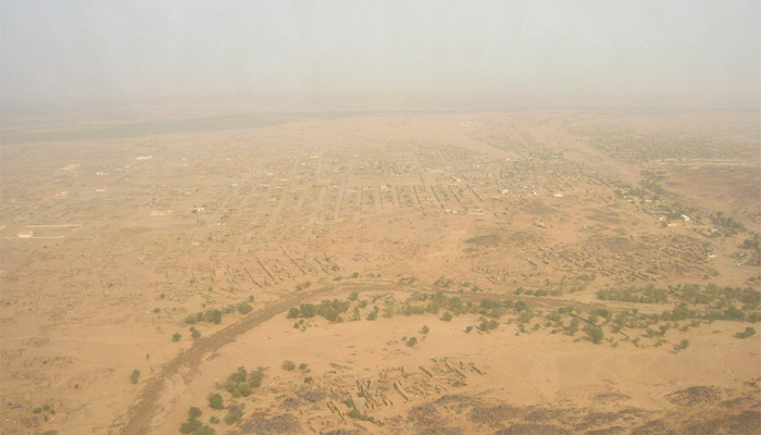 Mali : Qui veut la peau des journalistes français ?
