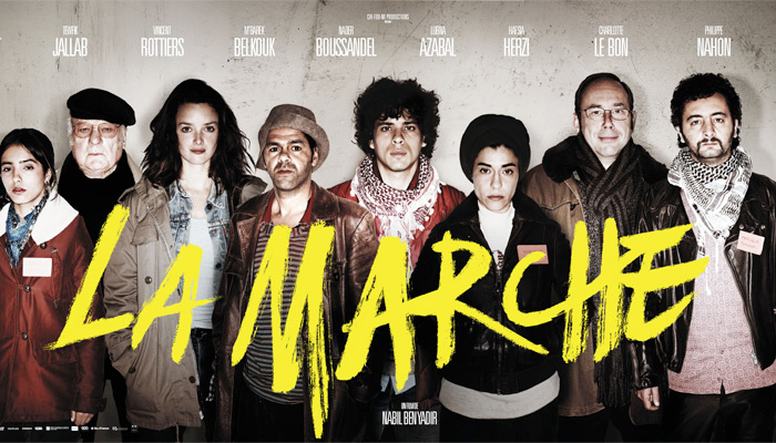 http://www.ojim.fr/wp-content/uploads/2013/11/la-marche-film-BO-charlie-hebdo.jpg
