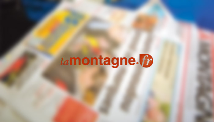 Plan social à Centre France La Montagne
