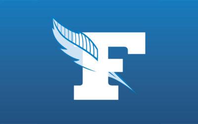 Info flash : Un nouveau directeur délégué des rédactions au Figaro