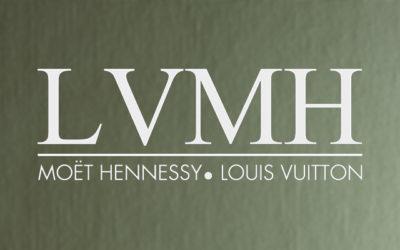 LVMH entre au capital de Gallimard