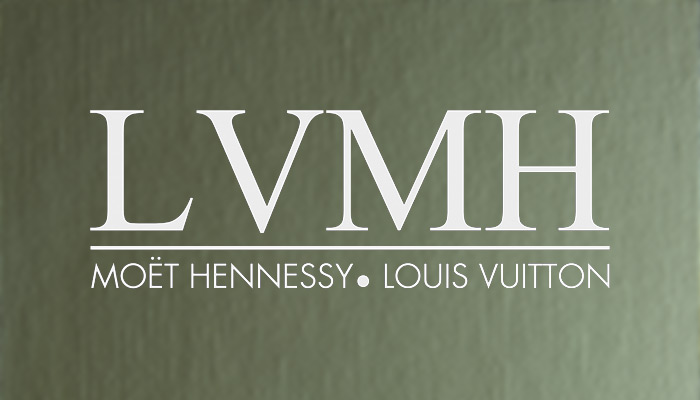 LVMH entre au capital de Gallimard