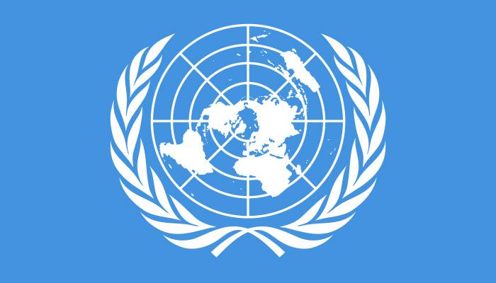 L'ONU créée la journée internationale pour la protection des journalistes