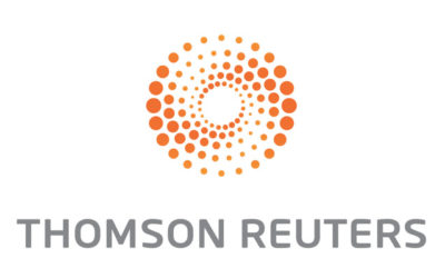 L'agence Reuters va supprimer 4 500 postes