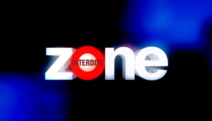 Quand Zone Interdite organise l'arrivée de clandestins pour un reportage