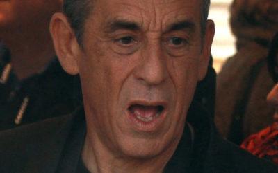 Pour Ardisson, Philippe Vilamitjana est un « criminel»