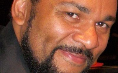 Radio France attaque Dieudonné en justice
