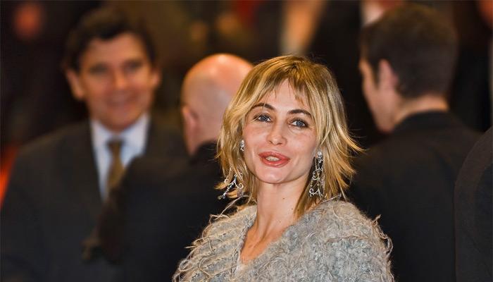 Emmanuelle Béart fait condamner Le Figaro