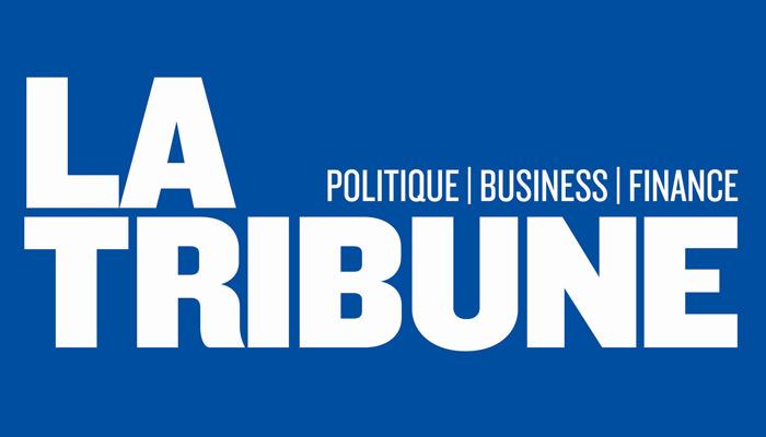 La Tribune poursuit son renouveau économique