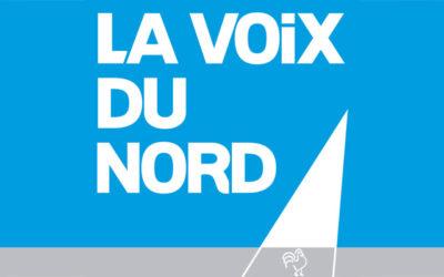 Crise de la PQR : au tour de La Voix du Nord
