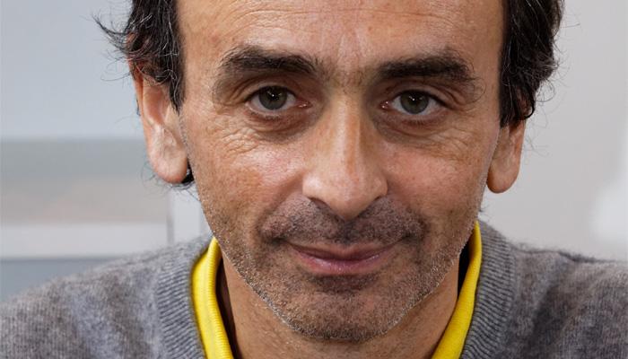 Dossier : Le Phénomène Zemmour, grenade dans un bunker