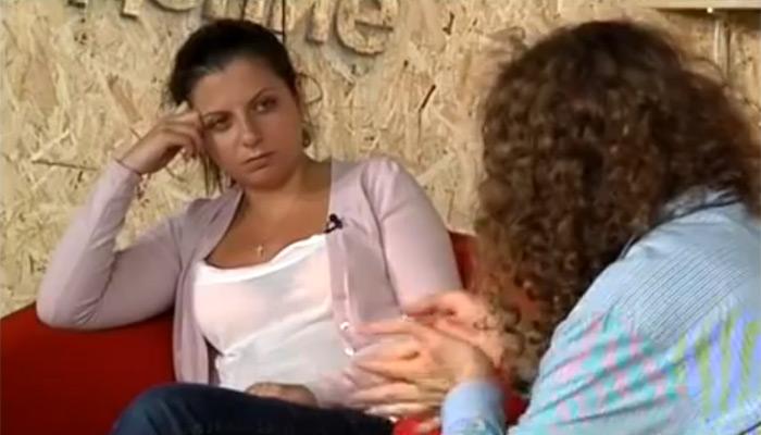 Rossia Segodnia : une jeune journaliste nommée rédactrice en chef