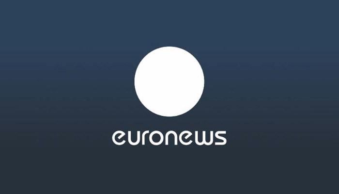 Euronews va lancer la première chaîne d'info panafricaine