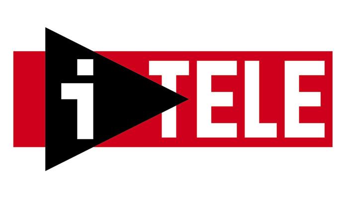 L'ancienne productrice de Dieudonné accuse i>Télé de manipulation