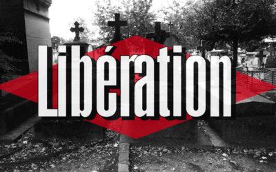 40 ans de Libération : des maos auxbobos