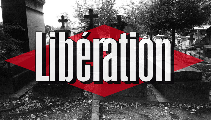 40 ans de Libération : des maos aux bobos