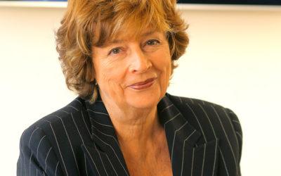 Michèle Cotta trouve Hollande moche et minable