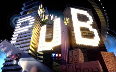 Canal+ attaque TF1 devant l'Autorité de la concurrence