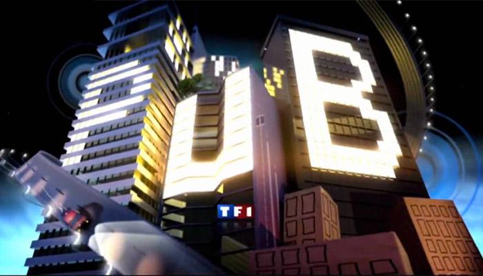 Canal+ attaque TF1 devant l