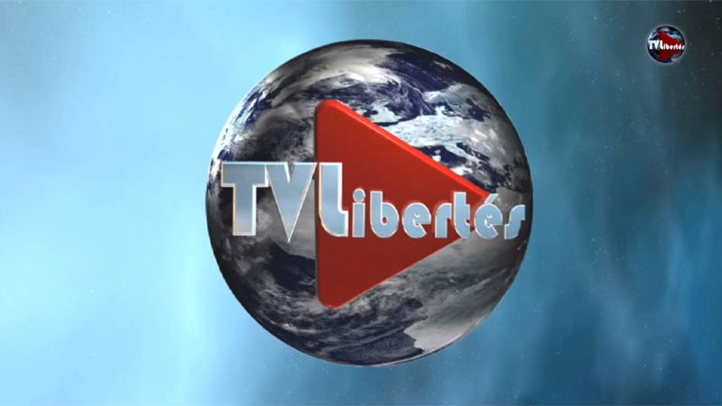 TV Libertés, un souffle nouveau sur la réinformation